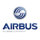 More about airbus
