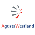 More about augustawestland