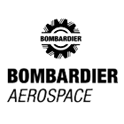 More about bombardier