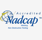 More about nadcap