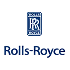 More about rollsroyce