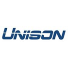 More about unison